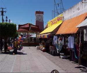 Matamoros, Vive Mexico Matamoros, Paquetes Vacacionales en Matamoros ...