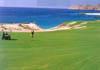 Golf en Cabo San Lucas