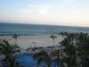 Playas de Cabo San Lucas