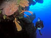 Turismo de aventura y deportes acuáticos