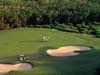 Golf en Guadalajara