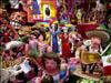 Salir de compras en Guanajuato