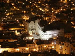 Conoce Guanajuato