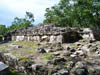 Archeological Tours Tours