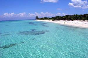 Tours y Excursiones en Isla Cozumel