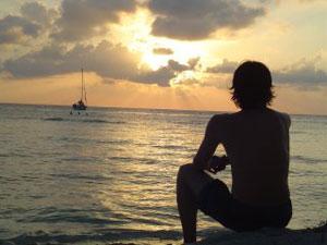 Tours y Excursiones en Isla Mujeres