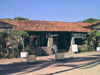 Museo Arqueológico de Costa Grande