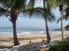 Playas de Ixtapa – Zihutanejo