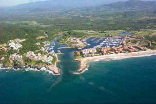Tours y Excursiones en Ixtapa