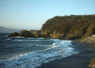 Tours y Excursiones en Manzanillo