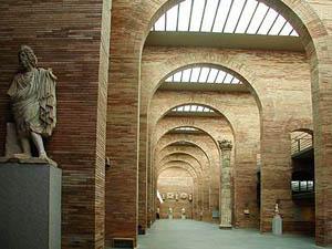 Sitios históricos de Mérida