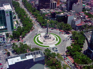 Tours y Excursiones en la Ciudad de México