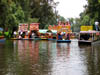 Xochimilco and University city, Mexico's city Tours