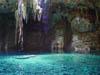 Expedición Acuática, Riviera Maya