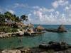 Xcaret, Riviera Maya
