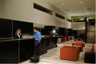 Hoteles en Puebla