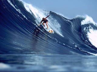 Espectáculos y eventos deportivos en Puerto Escondido