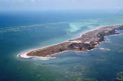 Hoteles en Isla Holbox
