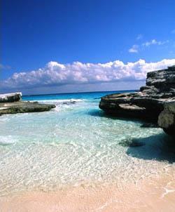 Hoteles en La Riviera Maya Todo Incluido