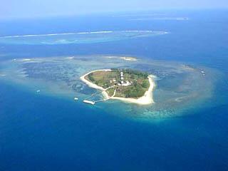 Las Playas de Veracruz