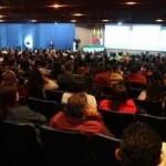 Eventos Fiestas Ferias Congresos 2011