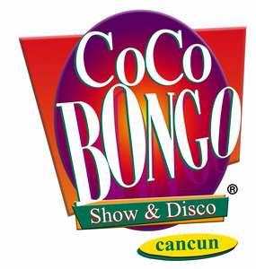 coco-bongo.jpg