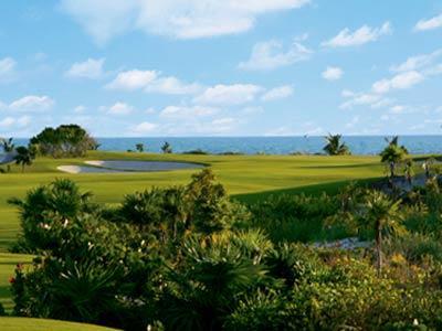 hoteles-con-golf-en-cancun.jpg
