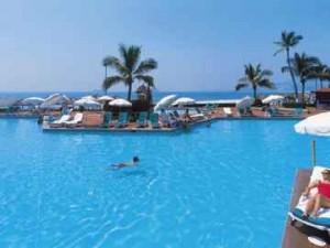 hoteles en ixtapa zihuatanejo