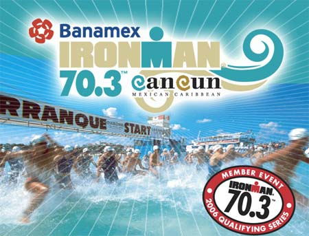 ironman-en-cancun.jpg