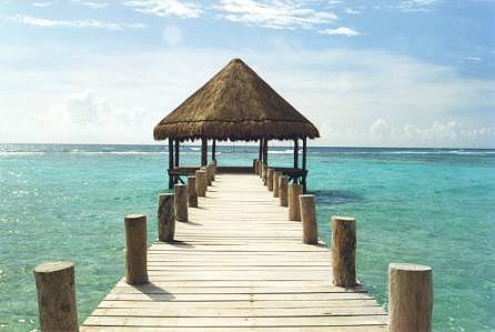 playa-del-carmen-y-la-riviera-maya.jpg