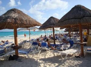playacar muy cerca de cancun