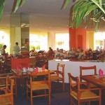 restaurantes en cancun