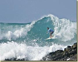 surfcancun