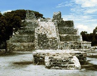 zona-arqueologica-el-meco.jpg