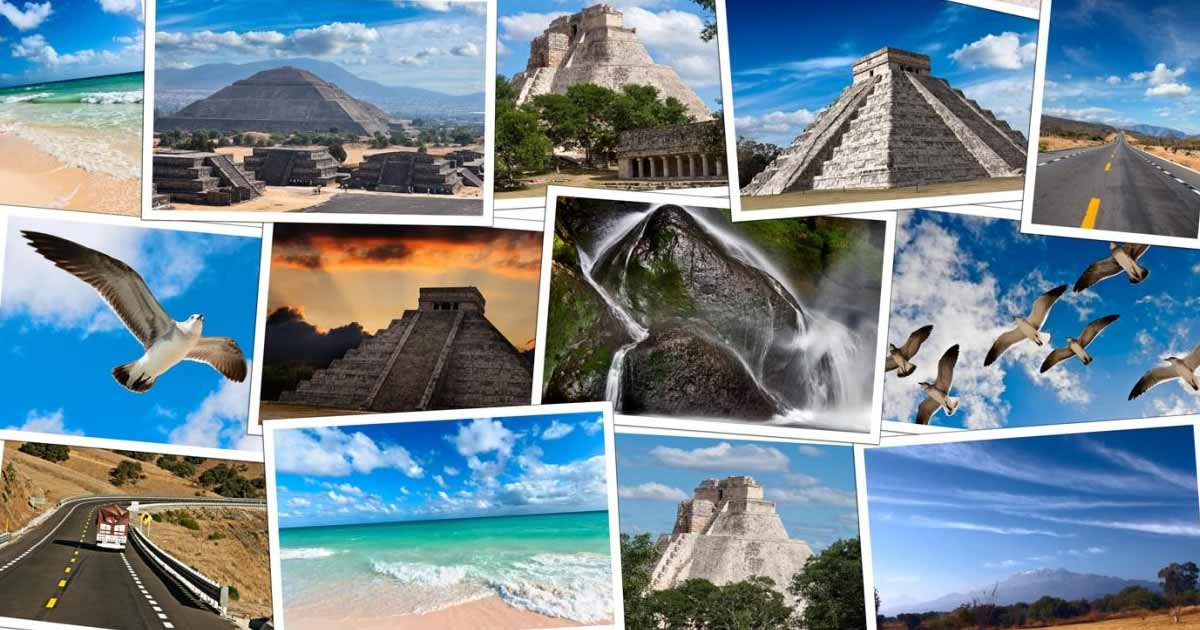 CancunWonders Hoteles Todo Incluido