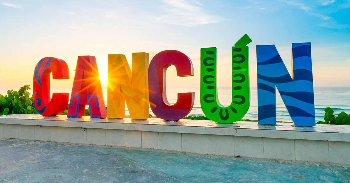 Paquetes Vacacionales a Cancún Todo Incluido