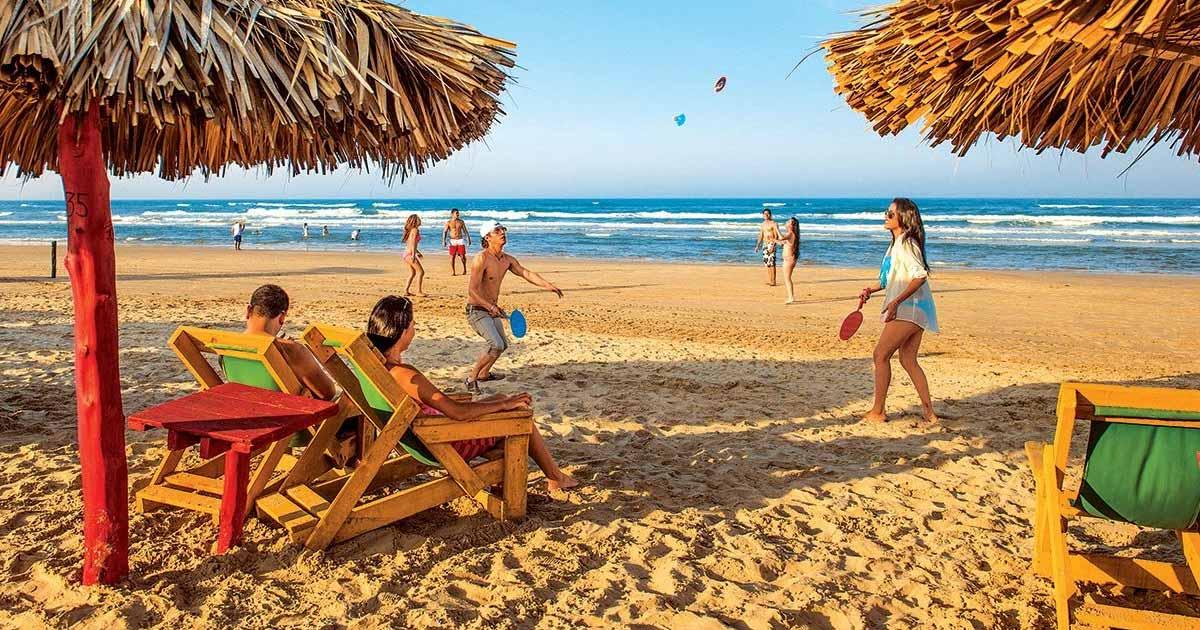 Ofertas Viajes Hoteles Paquetes Vacaciones