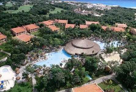 all-inclusive-hotels-cancun.jpg