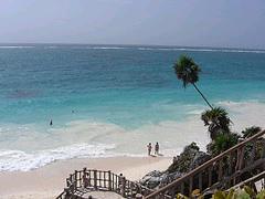 attractions-riviera-maya.jpg