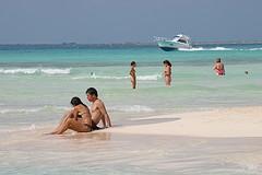 cancun-beach.jpg