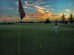 golf-club-moon-palace-cancun.jpg
