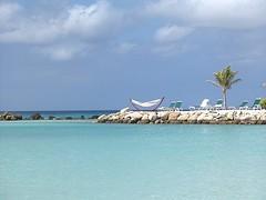 hotels-playa-del-carmen.jpg