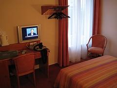 playa-del-carmen-hotel1.jpg