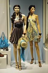 shopping-cancun.jpg